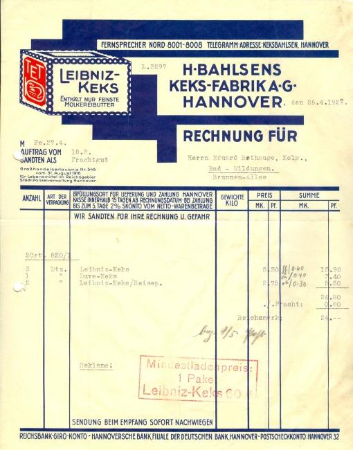 http://shop.berlinbook.com/design/schwichtenberg-martel-zugeschrieben-h-bahlsens-keksfabrik-k-g-hannover::6462.html