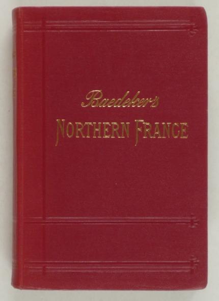 http://shop.berlinbook.com/reisefuehrer-baedeker-englische-ausgaben/baedeker-karl-northern-france::495.html