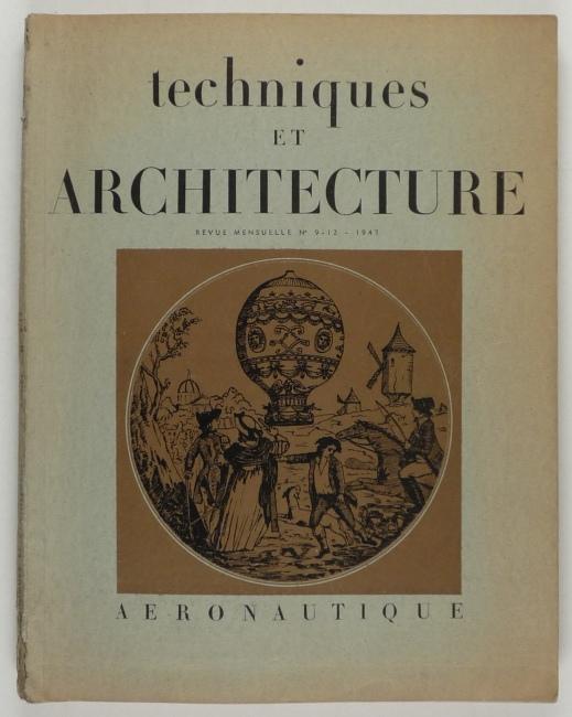 http://shop.berlinbook.com/architektur-architektur-ohne-berlin/techniques-et-architecture::3489.html