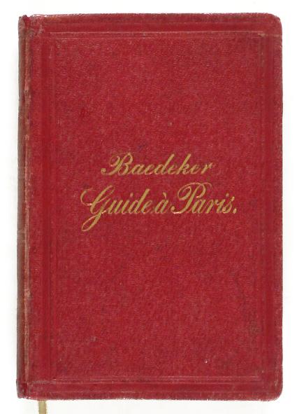 http://shop.berlinbook.com/reisefuehrer-baedeker-franzoesische-ausgaben/baedeker-karl-paris::10318.html