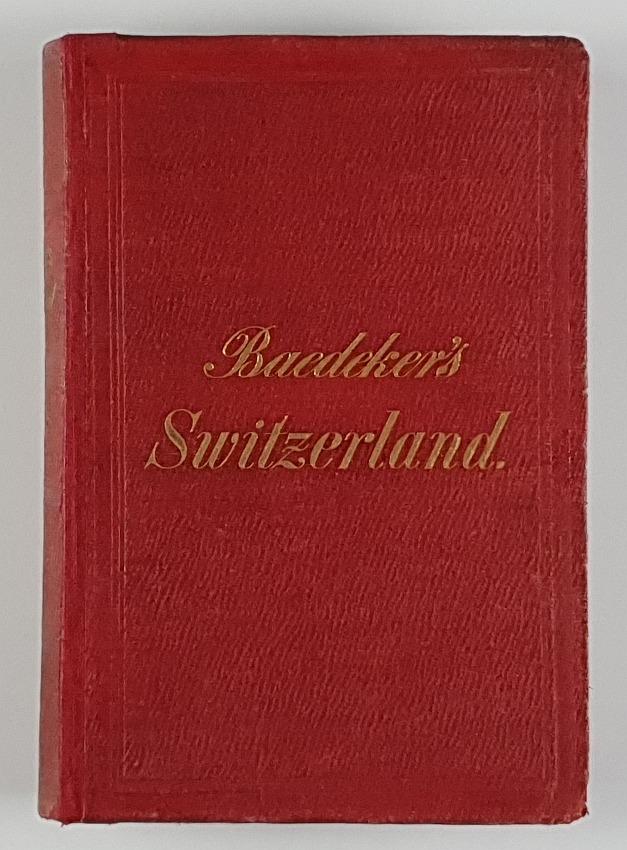 http://shop.berlinbook.com/reisefuehrer-baedeker-englische-ausgaben/baedeker-karl-switzerland::3232.html