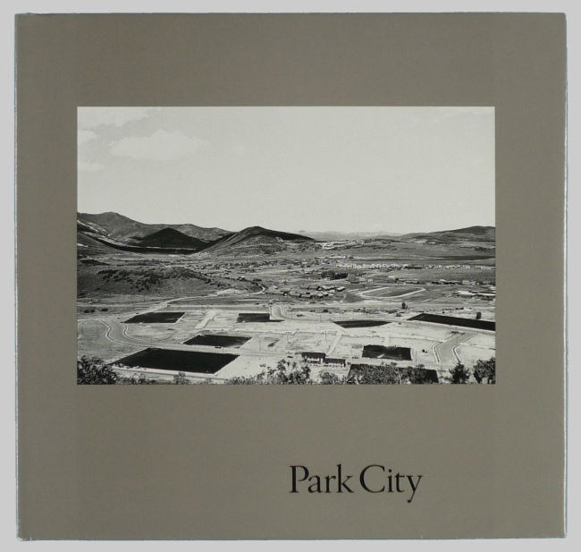 http://shop.berlinbook.com/fotobuecher/baltz-lewis-park-city::9210.html