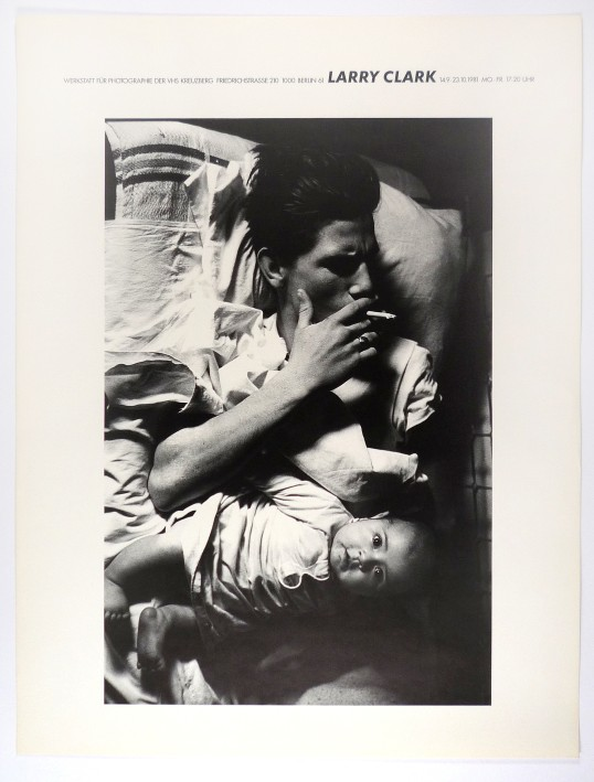 http://shop.berlinbook.com/fotobuecher/larry-clark::2357.html