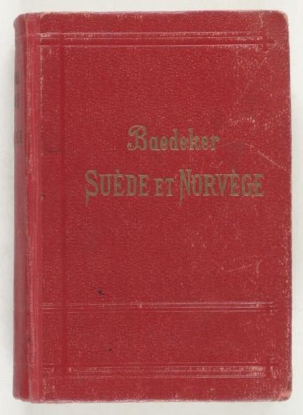 http://shop.berlinbook.com/reisefuehrer-baedeker-franzoesische-ausgaben/baedeker-karl-su?e-et-norv?e::194.html