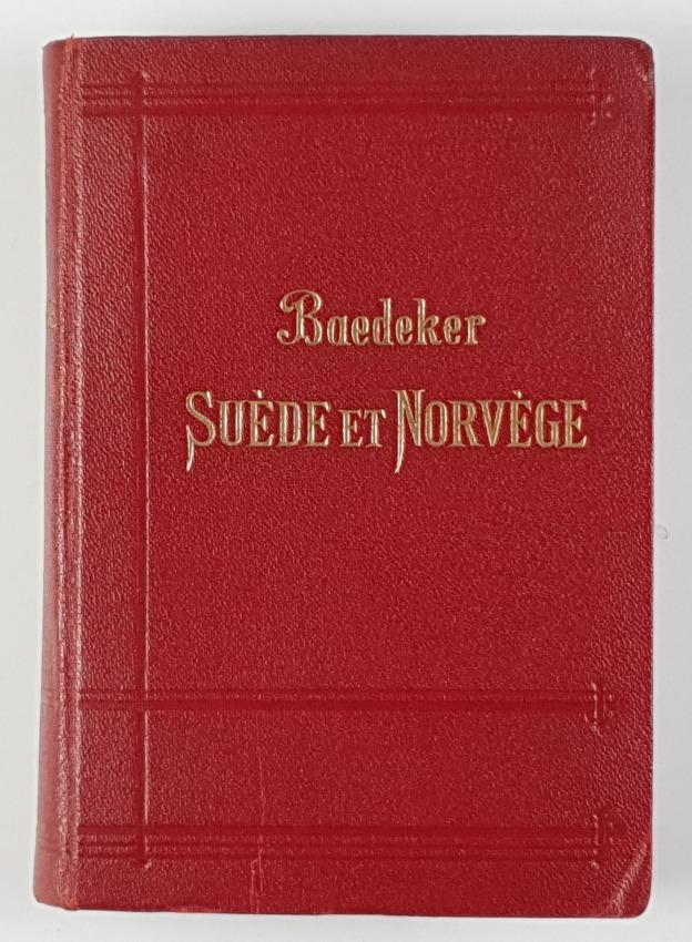http://shop.berlinbook.com/reisefuehrer-baedeker-franzoesische-ausgaben/baedeker-karl-suede-et-norvege::12008.html