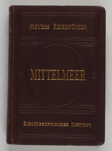 http://shop.berlinbook.com/reisefuehrer-meyers-reisebuecher/das-mittelmeer::9379.html