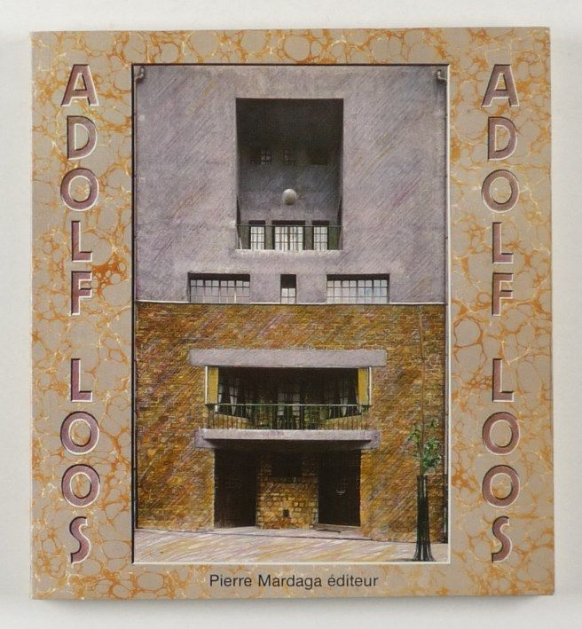 http://shop.berlinbook.com/architektur-architektur-ohne-berlin/mardaga-pierre-hrsg-adolf-loos-1870-1933::1553.html