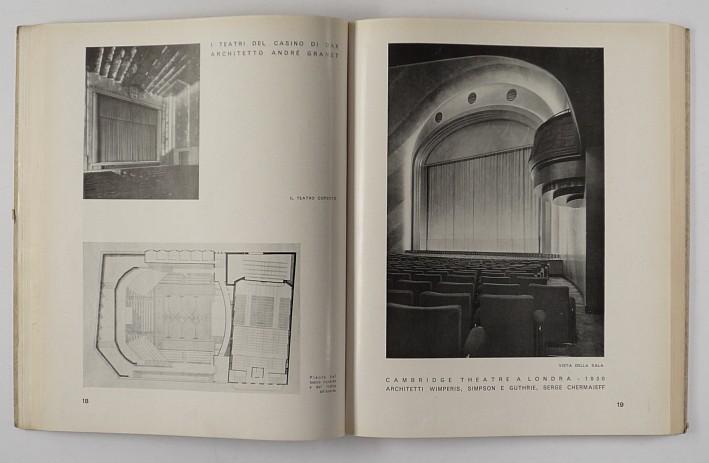 http://shop.berlinbook.com/architektur-architektur-ohne-berlin/moretti-bruno-teatri::3126.html