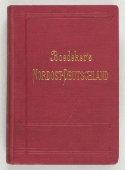 http://shop.berlinbook.com/reisefuehrer-baedeker-deutsche-ausgaben/baedeker-karl-nordost-deutschland::8746.html