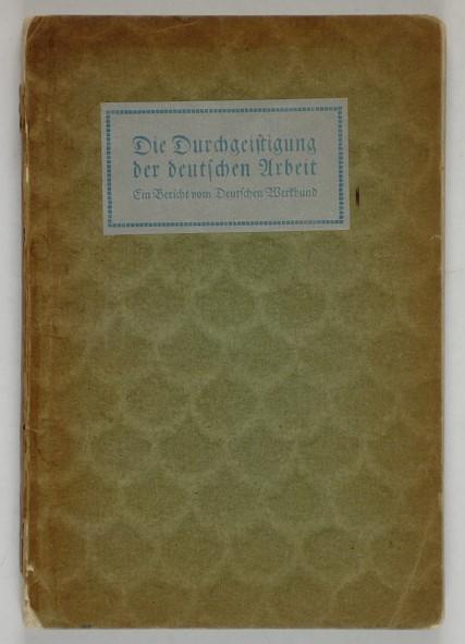http://shop.berlinbook.com/design/die-durchgeistigung-der-deutschen-arbeit::6369.html