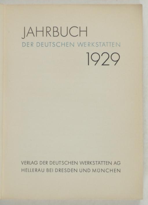 http://shop.berlinbook.com/design/pechmann-alice-von-jahrbuch-der-deutschen-werkstaetten-1929::2551.html