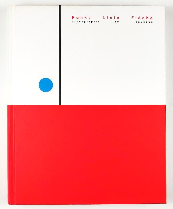 http://shop.berlinbook.com/design/weber-klaus-hrsg-punkt-linie-flaeche::11870.html