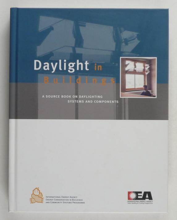 http://shop.berlinbook.com/architektur-architektur-ohne-berlin/ruck-nancy-u-a-daylight-in-buildings::506.html