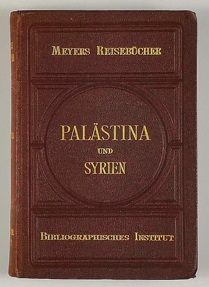 http://shop.berlinbook.com/reisefuehrer-meyers-reisebuecher/palaestina-und-syrien::11819.html