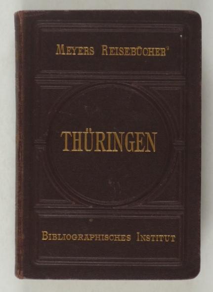 http://shop.berlinbook.com/reisefuehrer-meyers-reisebuecher/thueringen::11522.html