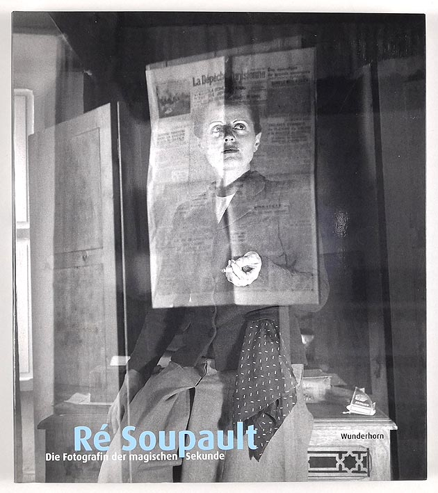 http://shop.berlinbook.com/fotobuecher/metzner-manfred-re-soupault::11911.html
