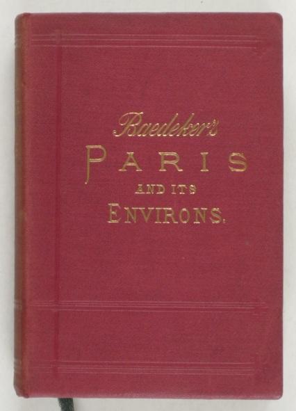 http://shop.berlinbook.com/reisefuehrer-baedeker-englische-ausgaben/baedeker-karl-paris::1839.html