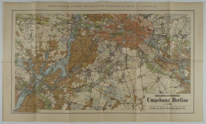 http://shop.berlinbook.com/berlin-brandenburg-berlin-stadt-u-kulturgeschichte/internationaler-kongress-fuer-historische-wissenschaften::144.html