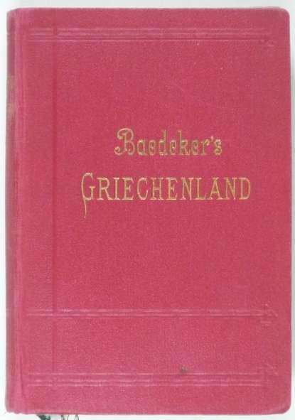 http://shop.berlinbook.com/reisefuehrer-baedeker-deutsche-ausgaben/baedeker-karl-griechenland::1153.html
