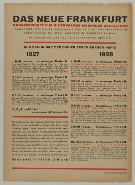 http://shop.berlinbook.com/design/das-neue-frankfurt::693.html