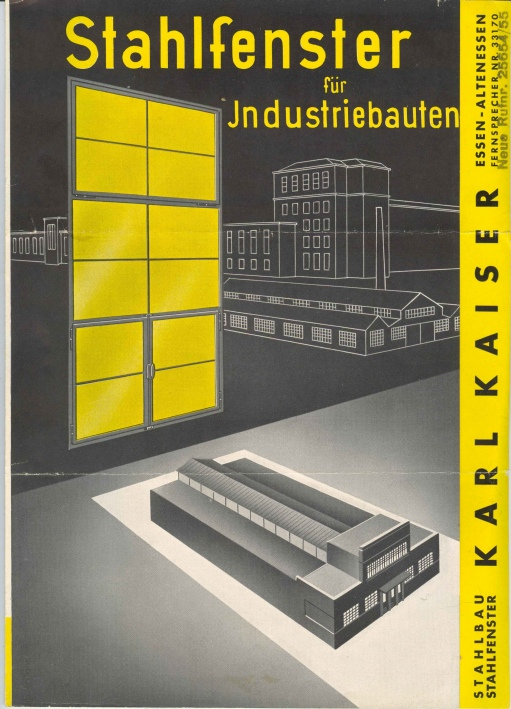 http://shop.berlinbook.com/design/stahlfenster-fuer-industriebauten::5542.html
