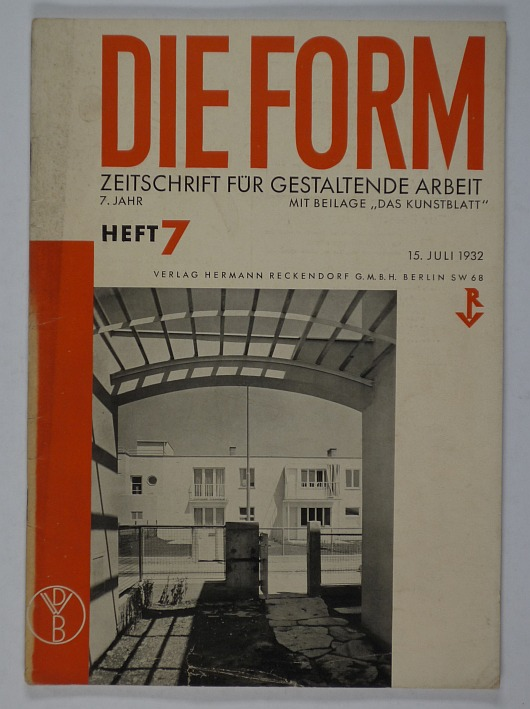 http://shop.berlinbook.com/architektur-architektur-ohne-berlin/die-form::10211.html