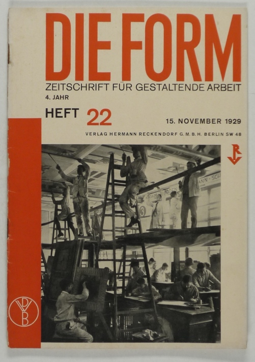 http://shop.berlinbook.com/architektur-architektur-ohne-berlin/die-form::371.html