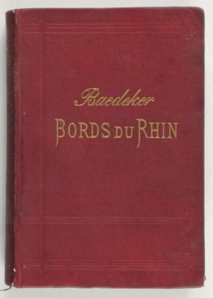 http://shop.berlinbook.com/reisefuehrer-baedeker-franzoesische-ausgaben/baedeker-karl-les-bords-du-rhin::764.html