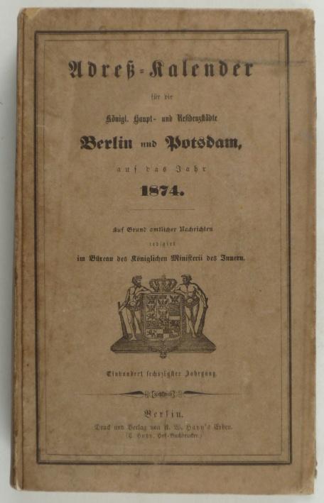 http://shop.berlinbook.com/berlin-brandenburg-berlin-stadt-u-kulturgeschichte/adress-kalender-fuer-die-koenigl-haupt-und-residenzstaedte-berlin-und-potsdam::1760.html