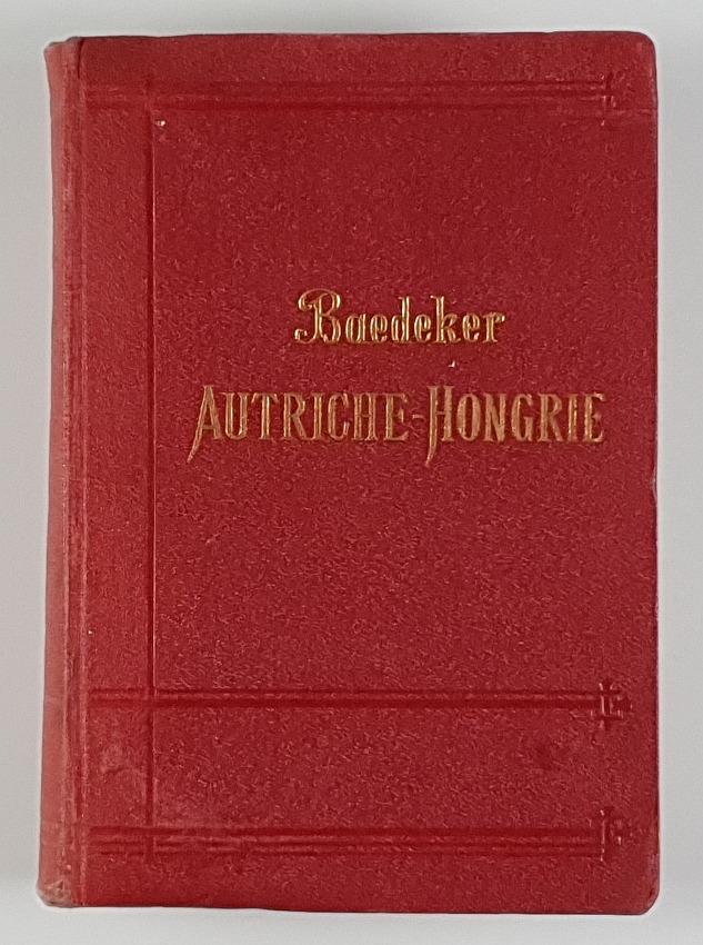 http://shop.berlinbook.com/reisefuehrer-baedeker-franzoesische-ausgaben/baedeker-karl-autriche-hongrie::10145.html