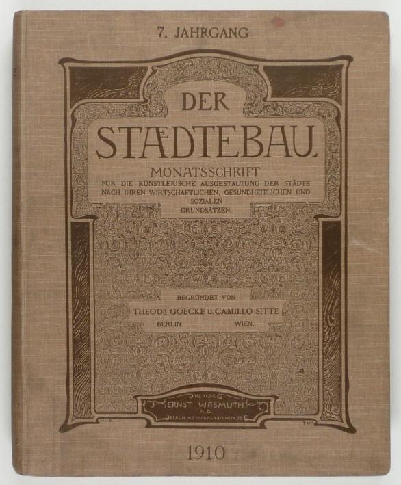 http://shop.berlinbook.com/architektur-architektur-ohne-berlin/der-staedtebau::104.html