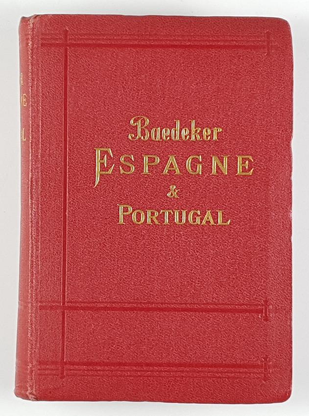 http://shop.berlinbook.com/reisefuehrer-baedeker-franzoesische-ausgaben/baedeker-karl-espagne-et-portugal::5937.html