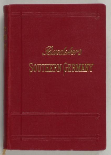 http://shop.berlinbook.com/reisefuehrer-baedeker-englische-ausgaben/baedeker-karl-southern-germany::3965.html