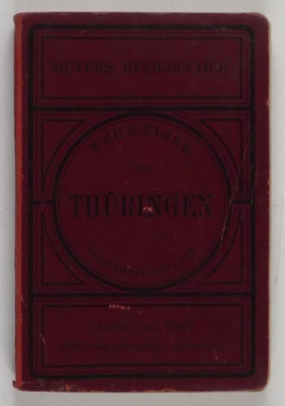 http://shop.berlinbook.com/reisefuehrer-meyers-reisebuecher/thueringen::873.html