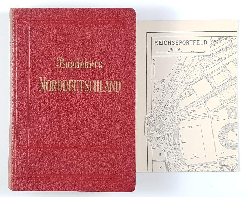 http://shop.berlinbook.com/reisefuehrer-baedeker-deutsche-ausgaben/baedeker-karl-norddeutschland::10310.html