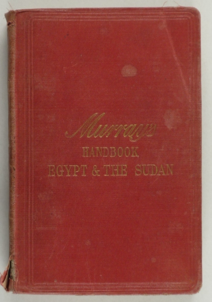 http://shop.berlinbook.com/reisefuehrer-sonstige-reisefuehrer/hall-h-r-murray's-handbook-for-egypt-and-the-sudan::2088.html