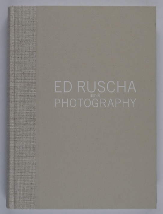 http://shop.berlinbook.com/fotobuecher/wolf-sylvia-ed-ruscha-and-photography::3139.html