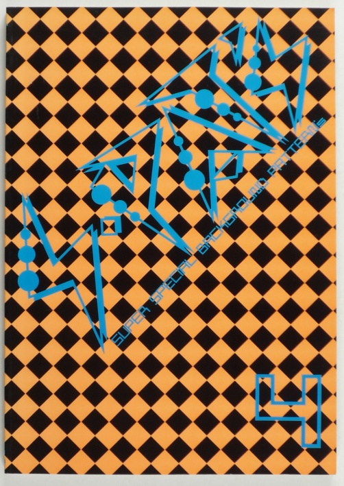 http://shop.berlinbook.com/design/yasuda-hironori-checkers::6356.html