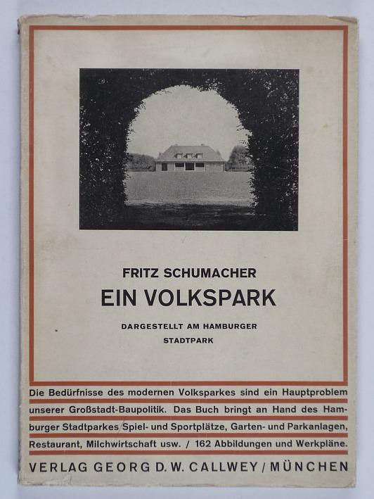 http://shop.berlinbook.com/architektur-architektur-ohne-berlin/schumacher-fritz-ein-volkspark::9930.html