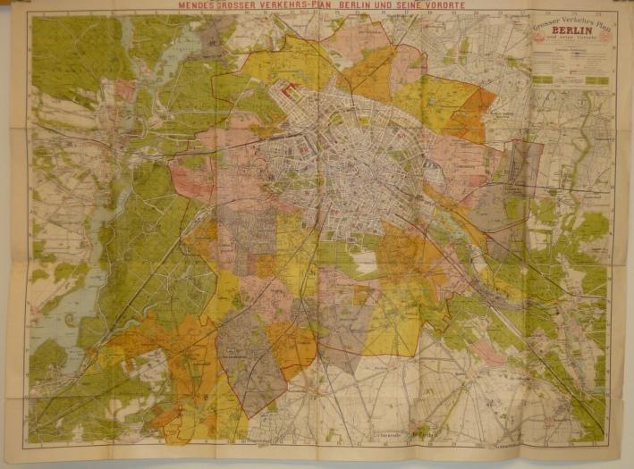 http://shop.berlinbook.com/berlin-brandenburg-berlin-stadt-u-kulturgeschichte/grosser-verkehrs-plan-berlin::9760.html