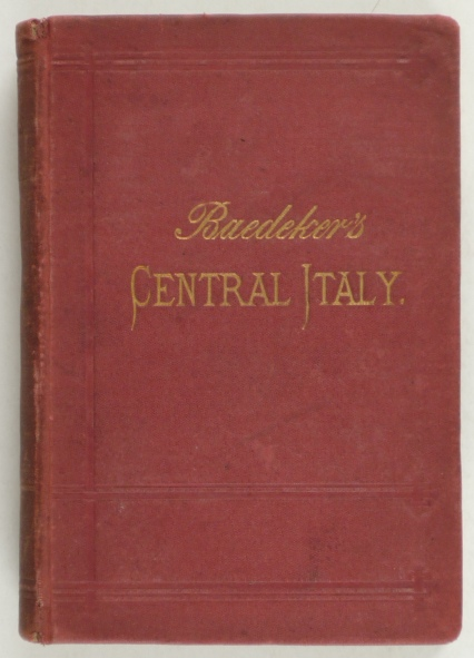 http://shop.berlinbook.com/reisefuehrer-baedeker-englische-ausgaben/baedeker-karl-italy::2659.html