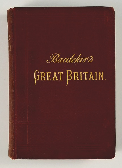 http://shop.berlinbook.com/reisefuehrer-baedeker-englische-ausgaben/baedeker-karl-great-britain::3631.html