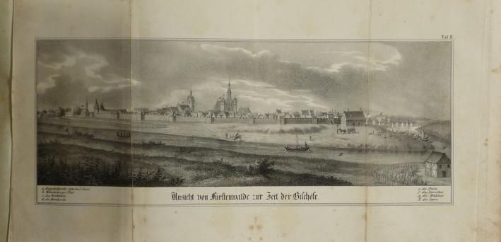 http://shop.berlinbook.com/berlin-brandenburg-brandenburg/goltz-g-f-g-diplomatische-chronik-der-ehemaligen-residenzstadt-der-lebusischen-bischoefe-fuerstenwalde::2806.html