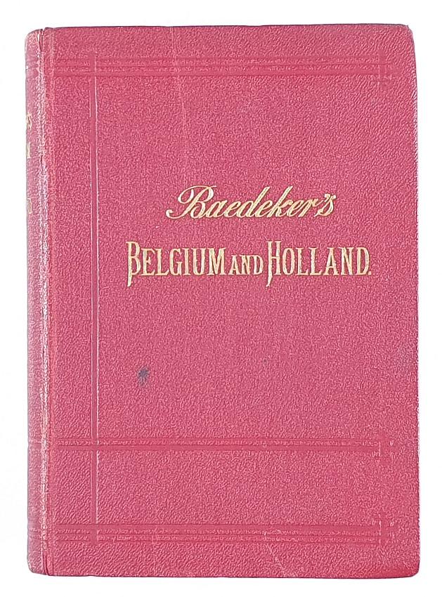 http://shop.berlinbook.com/reisefuehrer-baedeker-englische-ausgaben/baedeker-karl-belgium-and-holland::1340.html