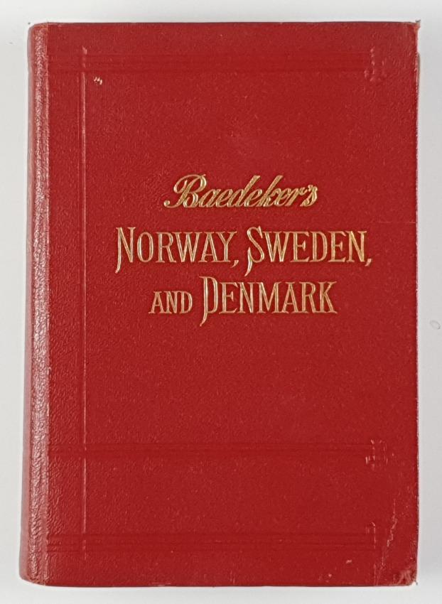 http://shop.berlinbook.com/reisefuehrer-baedeker-englische-ausgaben/baedeker-karl-norway-sweden::9228.html