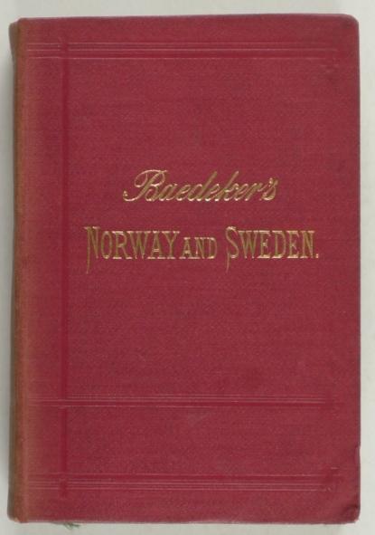 http://shop.berlinbook.com/reisefuehrer-baedeker-englische-ausgaben/baedeker-karl-norway-sweden::2431.html