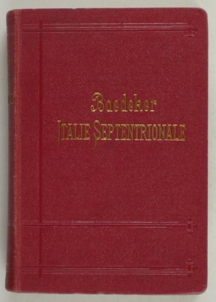 http://shop.berlinbook.com/reisefuehrer-baedeker-franzoesische-ausgaben/baedeker-karl-italie-septentrionale::4032.html