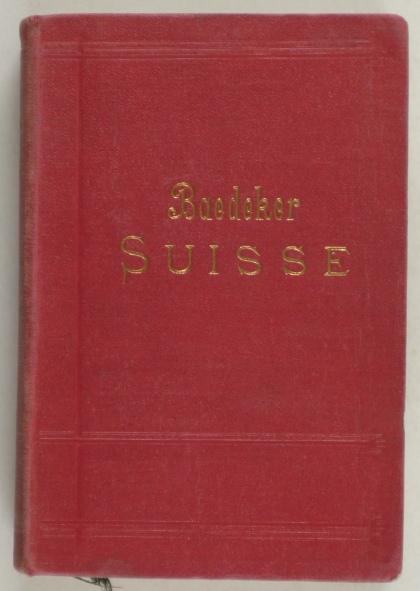 http://shop.berlinbook.com/reisefuehrer-baedeker-franzoesische-ausgaben/baedeker-karl-la-suisse::1663.html