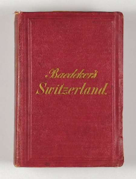 http://shop.berlinbook.com/reisefuehrer-baedeker-englische-ausgaben/baedeker-karl-switzerland::1610.html