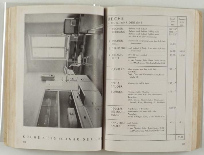 http://shop.berlinbook.com/design/ausstellungen-koeln-1929::3381.html